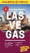 Cover-Bild zu Las Vegas von Stamer, Sabine