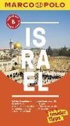Cover-Bild zu Israel von Heck, Gerhard