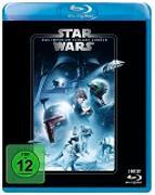 Cover-Bild zu Star Wars Episode V - The Empire Strikes Back von Irvin Kershner (Reg.)
