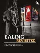 Cover-Bild zu Ealing Revisited (eBook) von Duguid, Mark (Hrsg.)