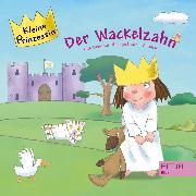 Cover-Bild zu Folge 1: Der Wackelzahn (Das Original-Hörspiel zur TV-Serie) (Audio Download) von Karallus, Thomas