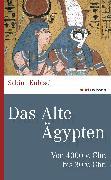 Cover-Bild zu Das Alte Ägypten (eBook) von Kubisch, Sabine