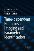 Cover-Bild zu Time-dependent Problems in Imaging and Parameter Identification (eBook) von Schuster, Thomas (Hrsg.)