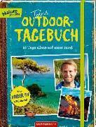 Cover-Bild zu Tobis Outdoor-Tagebuch von Ohmann, Tobias