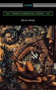 Cover-Bild zu Life is a Dream (eBook) von Barca, Pedro Calderon De La