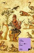 Cover-Bild zu Loa a el divino Orfeo (eBook) von Barca, Pedro Calderón de la