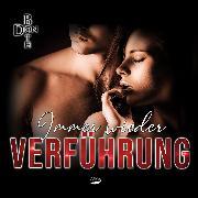 Cover-Bild zu Immer wieder Verführung (Audio Download) von Both, Don