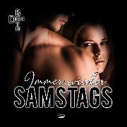 Cover-Bild zu Immer wieder samstags (Audio Download) von Both, Don