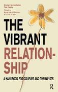 Cover-Bild zu The Vibrant Relationship (eBook) von Seidenfaden, Kirsten