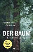 Cover-Bild zu Der Baum (eBook) von Suzuki, David