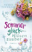 Cover-Bild zu Sommerglück und Blütenzauber (eBook) von Schilling, Emilia
