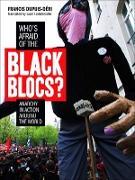 Cover-Bild zu Who's Afraid of the Black Blocs? (eBook) von Dupuis-Deri, Francis