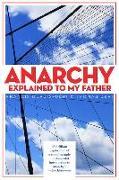 Cover-Bild zu Anarchy Explained to My Father von Dupuis-Deri, Francis