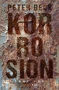 Cover-Bild zu Korrosion (eBook) von Beck, Peter