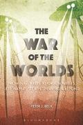 Cover-Bild zu The War of the Worlds (eBook) von Beck, Peter J.
