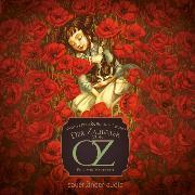 Cover-Bild zu Der Zauberer von Oz (Ungekürzte Lesung) (Audio Download) von Baum, Frank L.