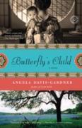 Cover-Bild zu Butterfly's Child (eBook) von Davis-Gardner, Angela