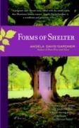 Cover-Bild zu Forms of Shelter (eBook) von Davis-Gardner, Angela
