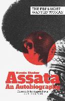Cover-Bild zu Assata (eBook) von Davis, Angela (Vorb.)