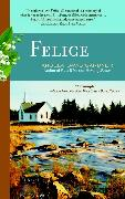 Cover-Bild zu Felice (eBook) von Davis-Gardner, Angela