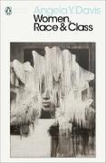 Cover-Bild zu Women, Race & Class (eBook) von Davis, Angela Y.