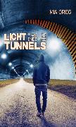 Cover-Bild zu Licht am Ende des Tunnels (eBook) von Grieg, Mia