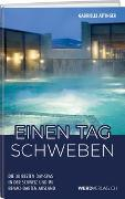 Cover-Bild zu Einen Tag schweben von Attinger, Gabriele