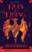 Cover-Bild zu Ruin and Rising: Chapter 1 (eBook) von Bardugo, Leigh