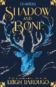 Cover-Bild zu Shadow and Bone von Bardugo, Leigh