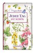 Cover-Bild zu Kleine Weisheiten: Jeder Tag ist schön von Bastin, Marjolein (Illustr.)
