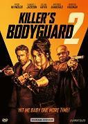 Cover-Bild zu Killer's Bodyguard 2 von Patrick Hughes (Reg.)