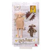 Cover-Bild zu Harry Potter Dobby der Hauself Figur