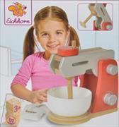 Cover-Bild zu Küchenmaschine