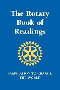 Cover-Bild zu Rotary Book of Readings (eBook)