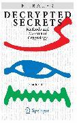Cover-Bild zu Decrypted Secrets (eBook) von Bauer, Friedrich L.