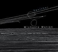 Cover-Bild zu Speicher von Melián, Michaela