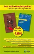 Cover-Bild zu Faust I. von Goethe, Johann Wolfgang von