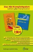Cover-Bild zu Georg Büchner: Datons Tod. Lektüre/Interpretation von Büchner, Georg