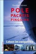 Cover-Bild zu Pole, Packeis, Pinguine von Stürmer, Karoline