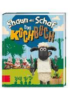 Cover-Bild zu Shaun das Schaf