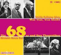 Cover-Bild zu Was war, was bleibt von Sonner, Franz-Maria (Hrsg.)