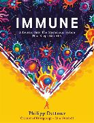 Cover-Bild zu Immune von Dettmer, Philipp