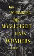 Cover-Bild zu Die Möglichkeit eines Wunders (eBook) von Schomburg, Jan