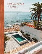 Cover-Bild zu Life's a Beach