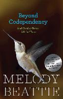 Cover-Bild zu Beyond Codependency (eBook) von Beattie, Melody