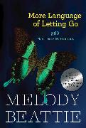 Cover-Bild zu More Language of Letting Go (eBook) von Beattie, Melody