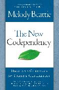 Cover-Bild zu The New Codependency von Beattie, Melody