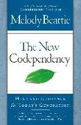 Cover-Bild zu The New Codependency (eBook) von Beattie, Melody