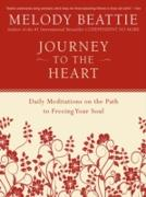 Cover-Bild zu Journey to the Heart (eBook) von Beattie, Melody