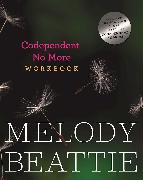 Cover-Bild zu Codependent No More Workbook von Beattie, Melody